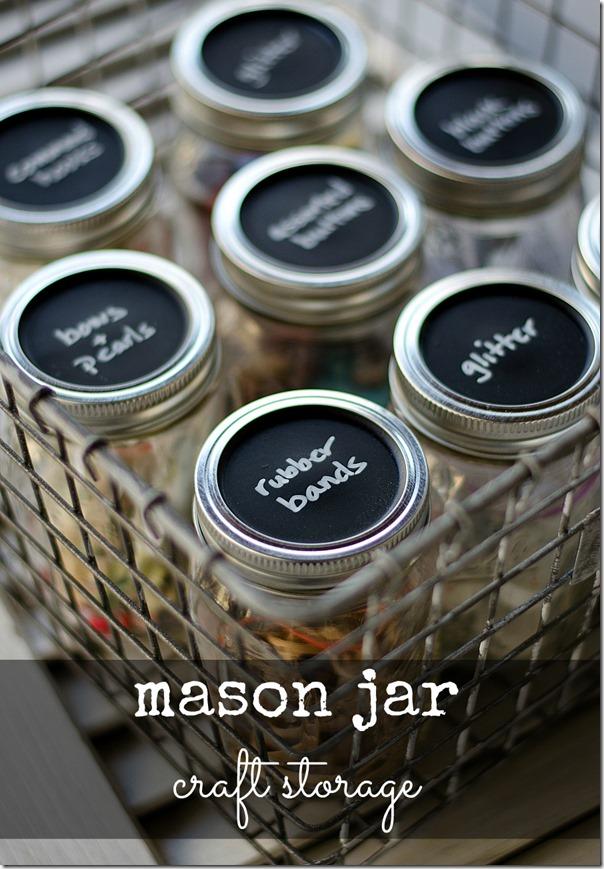 mason-jar-craft-storage-with-chalkboard-paint-lids-7_thumb