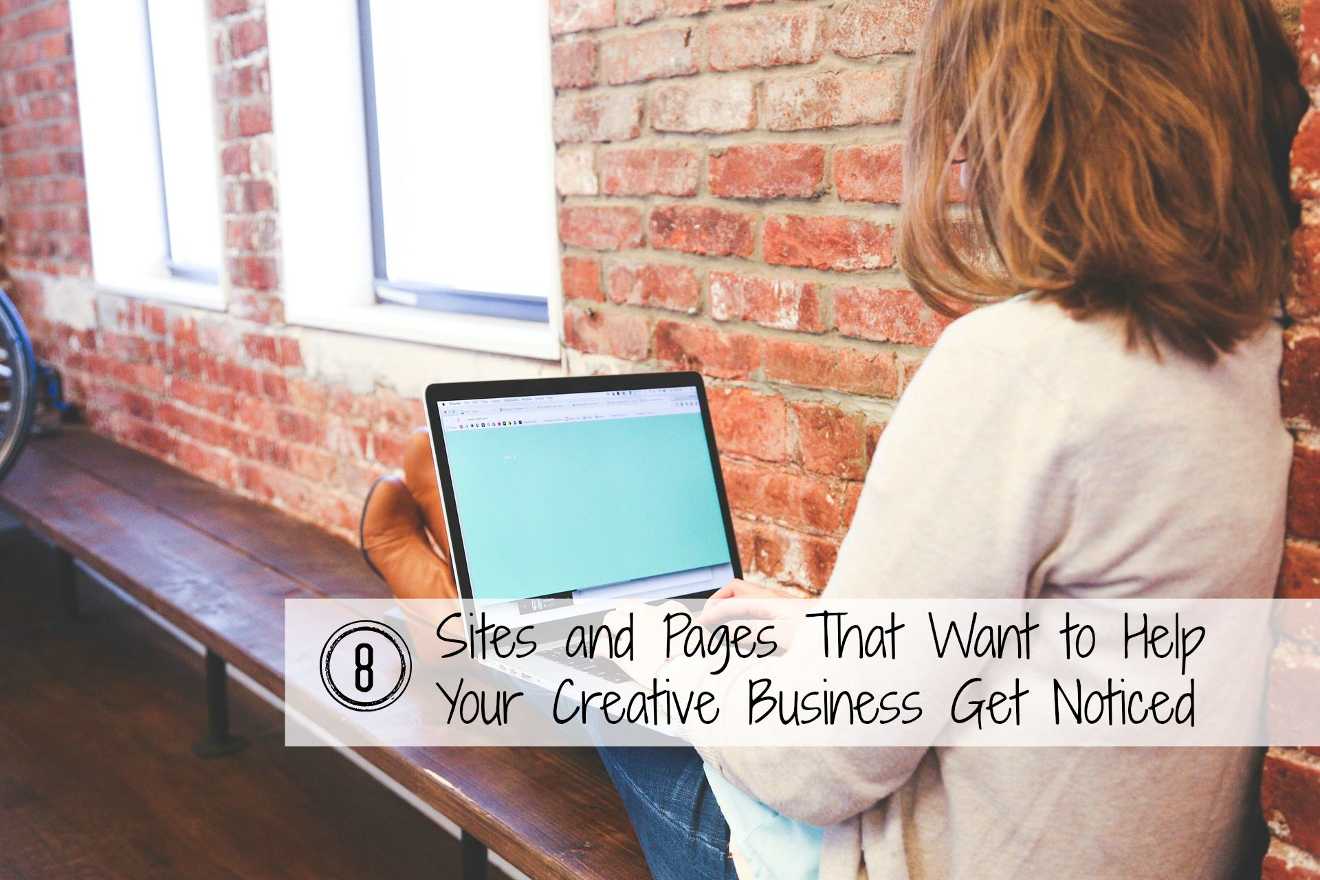 feature Etsy shops online